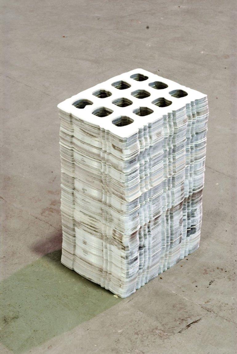 paperbrick